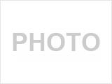 Фото  1 Секция ограждения 1530х3000мм из проволоки 5мм. Секция покрыта цинком методом горячего оцинкования (ГОСТ 9.307-89) 84739